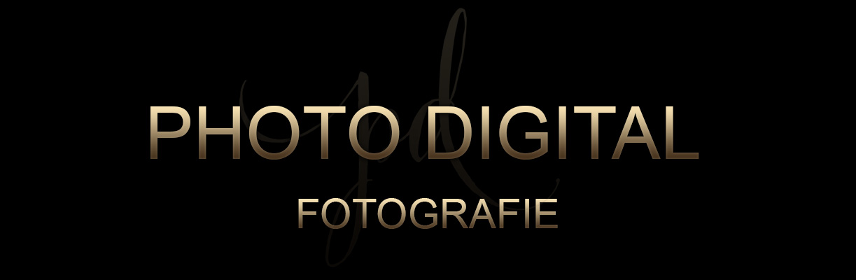 Photo Digital Logo